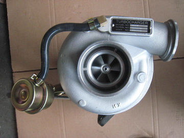 motor 10.65kg do turbocompressor de 4BTA 4BT para o caminhão 3592317 3592316 de Cummins