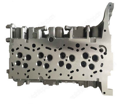 Automotive Engine Cylinder Head ,  Transit Cylinder Head OEM BK3Q6049AC BK3Q6090AC