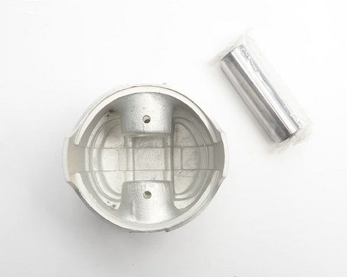 Cylinder Dia 77.5mm Car Engine Piston For 3A Engine OEM 13101 15020