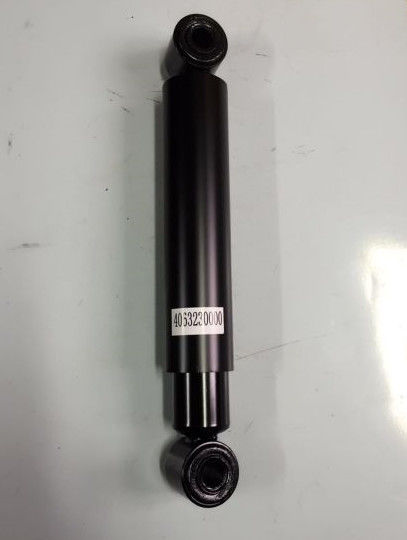 Mercedes - Benz Truck Auto Engine Parts Shock Absorber Number 4063230000